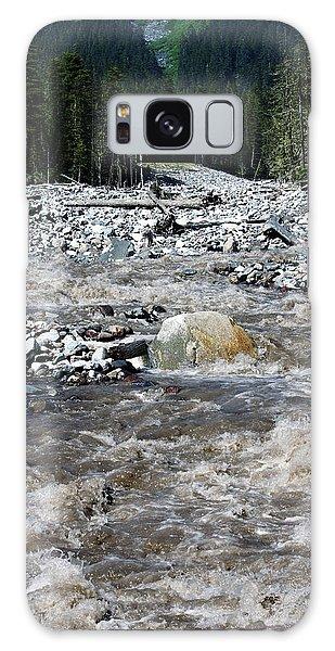 Wild River Galaxy Case