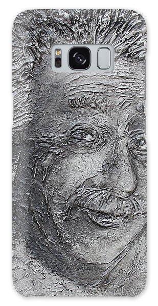 Wilder Einstein Galaxy Case