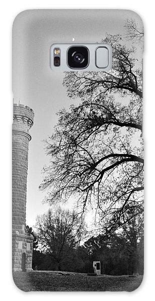 Wilder Tower 6 Galaxy Case