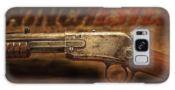 Winchester  Galaxy Case