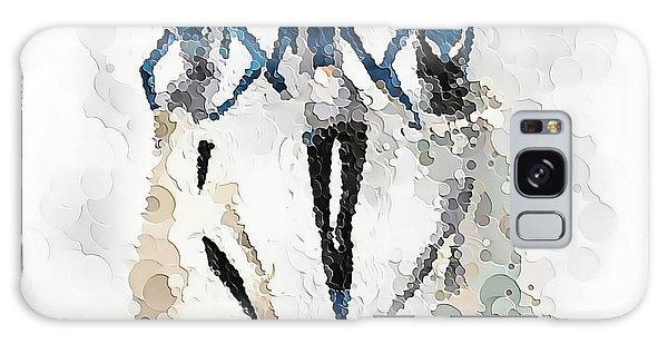 Women 501-11-13 Marucii Galaxy Case