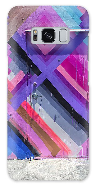 Wynwood Series 16 Galaxy Case