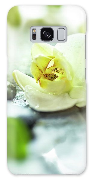 Orchid Galaxy Case - Zen Orchid by #name?