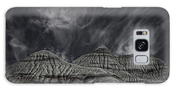 National Park Galaxy Case - Zensation by Yvette Depaepe