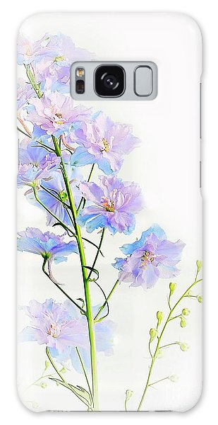 Early Summer  Galaxy Case by Elaine Manley