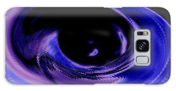 Envision Galaxy Case