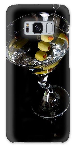 Martini Galaxy Case