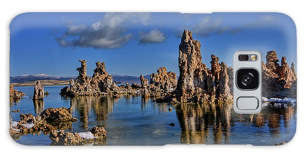 Mono Lake Galaxy Case
