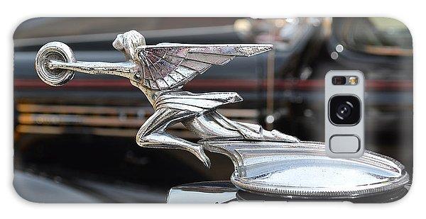 1934 Packard  Galaxy Case by Sue Stefanowicz