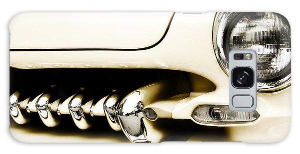 Automobile Galaxy Case - 1949 Mercury by Scott Norris