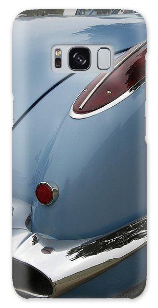 1958 Corvette Galaxy Case