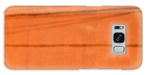 Tye-dye 2009 Limited Edition 1 Of 1 Galaxy Case