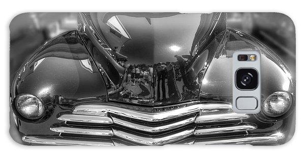 48 Chevy Convertible Galaxy Case