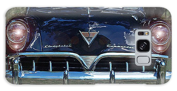 51 Studebaker Commander Galaxy Case