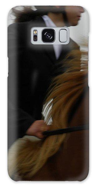 Arianne Galaxy Case