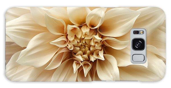 Arundel Blossom Galaxy Case