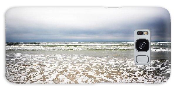 Best Of The Beach Galaxy Case