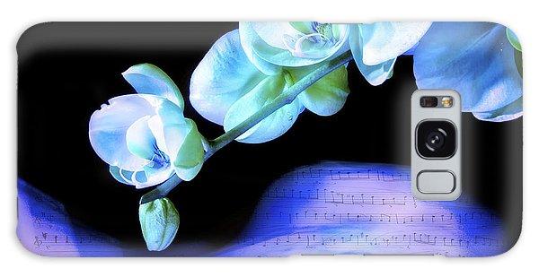 Blue Note Galaxy Case