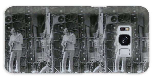 Bob Weir Grateful Dead 74 Dsm Ia Galaxy Case