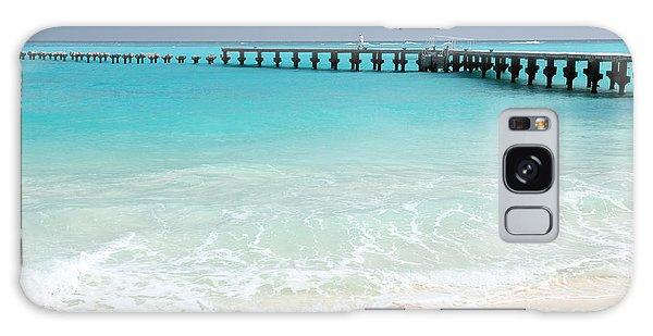 Cancun Galaxy Case