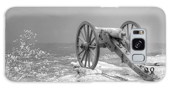 Cannon Galaxy Case