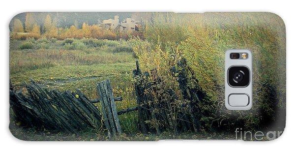 Colorado Colors - Ridgway Galaxy Case