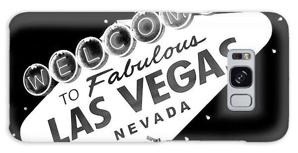 Fabulous Las Vegas Galaxy Case