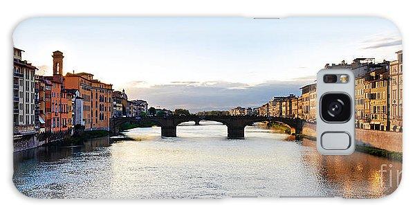 Firenze - Italia Galaxy Case