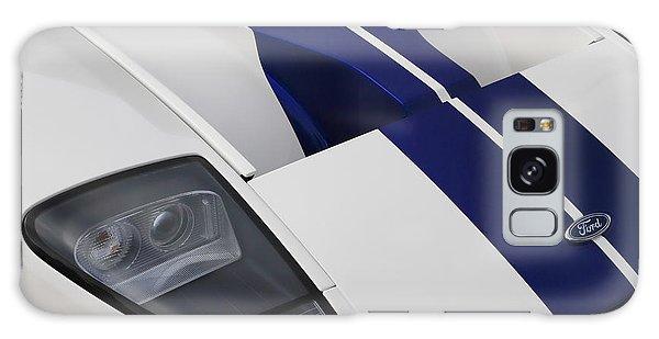 Ford Gt Galaxy Case