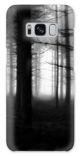 Forest Of Dean Galaxy Case