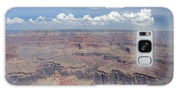Grand Canyon Galaxy Case