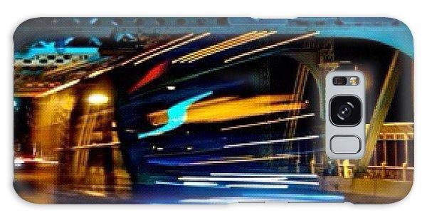 Nerd Galaxy Case - #harlemnights #harlem #newyorkcity #nyc by Game Changer