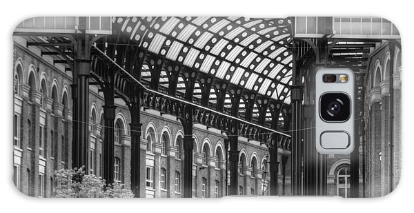 Hays Galleria London Galaxy Case