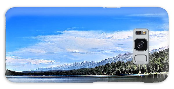 Lake Alva Galaxy Case