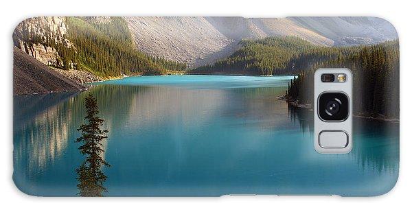 Lake Galaxy Case