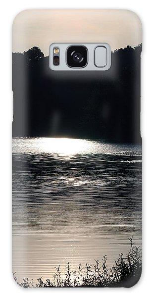 Lakeside Galaxy Case