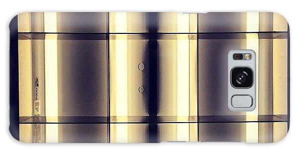 Light Galaxy Case - #light by Cortney Herron