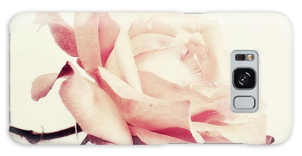 Rose Galaxy Case - Lucid by Priska Wettstein