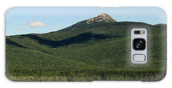 Mount Chocorua Galaxy Case