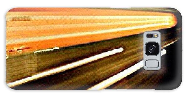 Nerd Galaxy Case - #mta #btrain #tremontave #inmotion by Game Changer