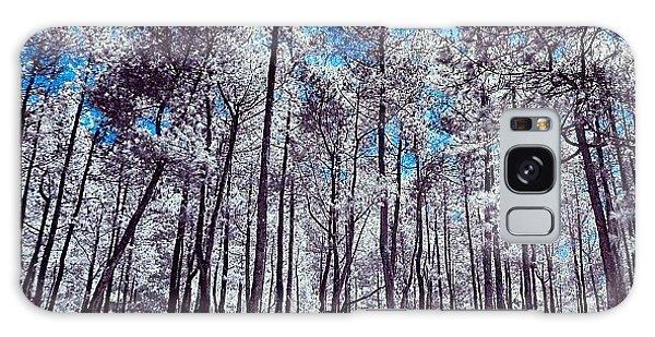 Nerd Galaxy Case - #nature #travel #travelingram by Tommy Tjahjono