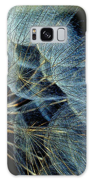 Nature's Fireworks Galaxy Case