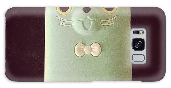 #new #iphone #case #4s #iphonesia #cute Galaxy Case
