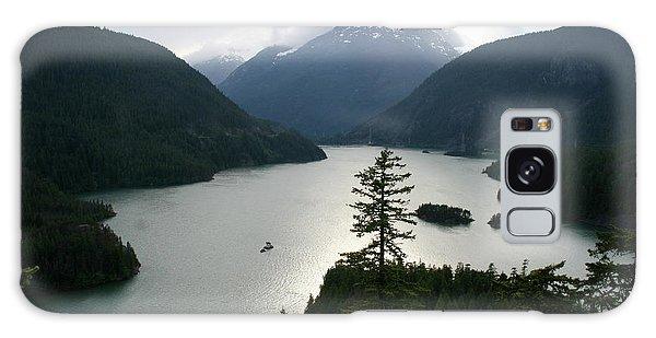 North Cascades Galaxy Case