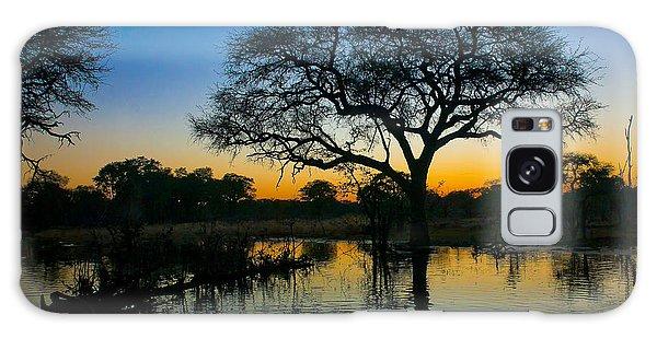 Okavango Galaxy Case