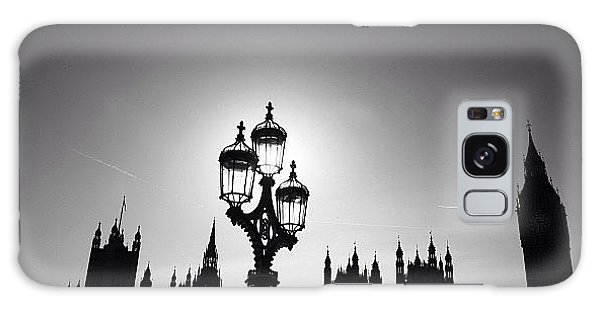London Galaxy Case - #photooftheday #natgeohub #instagood by Ozan Goren
