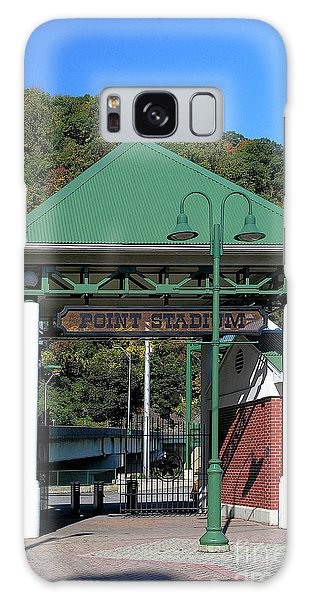 Point Stadium - Johnstown Pa Galaxy Case