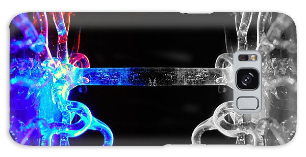 Roots Galaxy Case