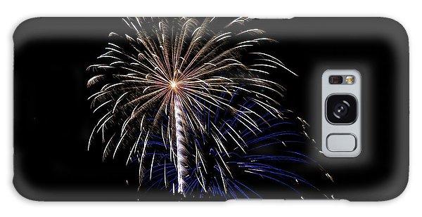 Rvr Fireworks 115 Galaxy Case