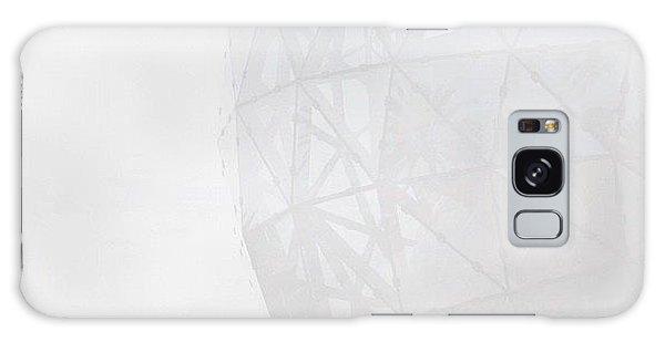 Instagood Galaxy Case - Salvador by Matthew Blum